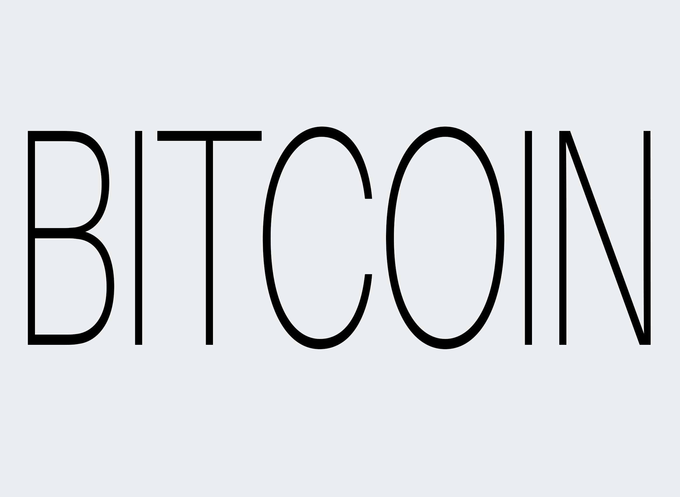 ninjatrader brokeraj bitcoin