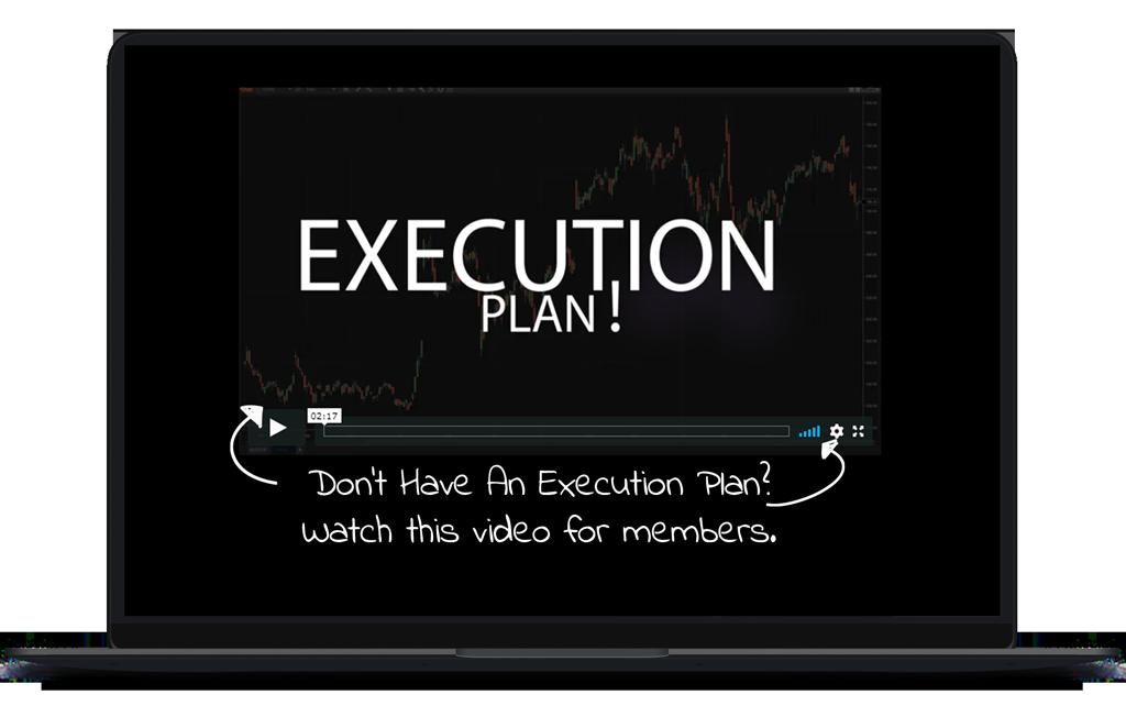 XABCD Execution Plan