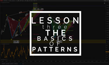 The Basics of Patterns